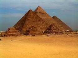 АвтоВАЗ начнет собирать LADA Granta в Египте