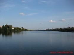 В Тверской области прошли соревнования на 4-х классах яхт