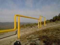 «Газпром» сократит программу газификации регионов на 2014 год из-за долгов