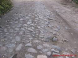 Улица Медниковская