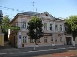 улица Советская, д.49