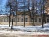 Здание (Тверь, улица Володарского, д.33)