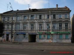 Здание (Тверь, ул. Советская, 29)